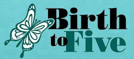 Birth-to-5