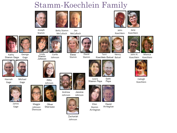 skff our fam updated 1-2017